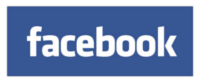 IPON auf facebook