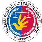 Human Rights Victims' Claim Board
